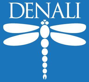 Denali Dragonfly